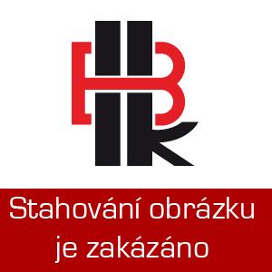 Brno – Mendlovo náměstí